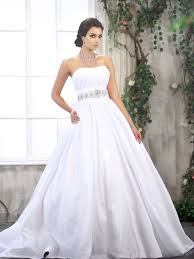 wedding dresses for brides wedding gowns for brides family clothes