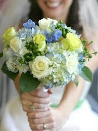 Wedding Flowers Blue 42 Best Blue Wedding Flowers Images On Pinterest Blue Wedding