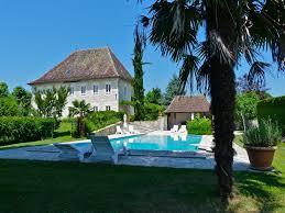 chambres d hotes aix les bains manoir de luxe 5 étoiles proche aix les bains piscine tennis