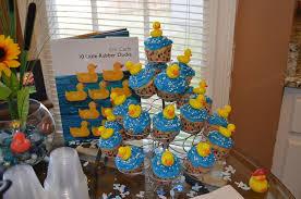 baby shower duck theme duck theme baby shower duck themed baby shower baby stuff