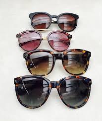 liu jo sunglasses 2017 optiek center optiek center pinterest