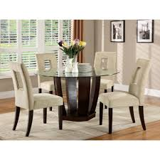 dining tables small drop leaf kitchen tables 5 piece dining set