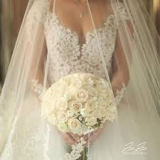 wedding dress qatar 153 best wedding dress images on marriage wedding