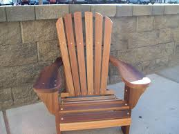 Outdoor Adirondack Chairs Adirondack Chairs Wood Paint Color U2014 Home Ideas Collection Learn
