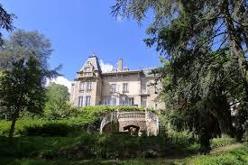 chambres d hotes beaujolais chambre d hôtes chambres d hôtes du manoir à tarare rhône
