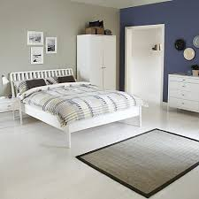 Maine Bedroom Furniture Buy House By Lewis Maine Bedroom Furniture Range Ash