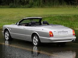 bentley azure convertible current inventory tom hartley