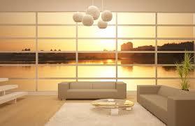 firas swaida mississauga real estate agent homes for sale gta