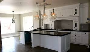 lighting design kitchen kitchen lighting design chandelier for low ceiling dining room