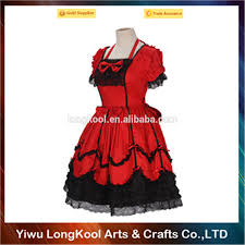 discount halloween costumes for women list manufacturers of halloween costumes women buy halloween