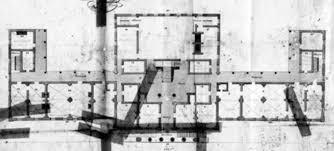 100 mint floor plans 569 best apartment floor plans images