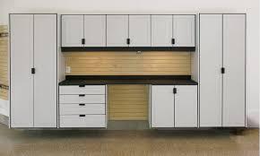 furniture extravagant home depot garage cabinets for garage