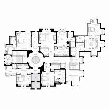 symmetrical house plans symmetrical house plans best of 21 unique lenox floor plan
