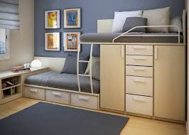 The  Best Cool Loft Beds Ideas On Pinterest Cool Beds For - Room design for small bedrooms