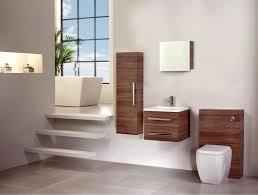 Contemporary Bathroom Shelves Bathroom Furniture Cabinets Impressive Design Modern Bathroom