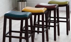 bar contemporary bar stools collections for beautiful kitchen