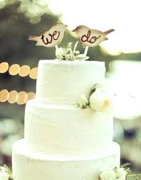 bird cake topper burlap cake topper how to make burlap cake topper turqiouse