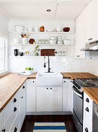 Well Designed Kitchens Home Dzine Kitchens Kitchen Decor And Design