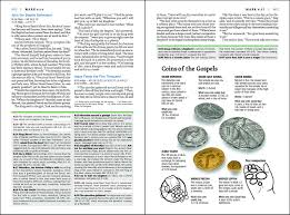 imitation of christ study guide niv faithlife study bible imitation leather gray blue