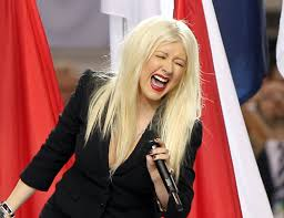 Christina Aguilera Meme - christina aguilera arrested for public drunkeness cbs los angeles
