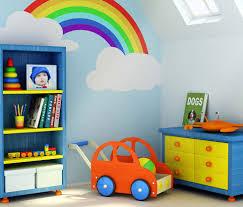 interior design children u0027s rooms interior options children u0027s