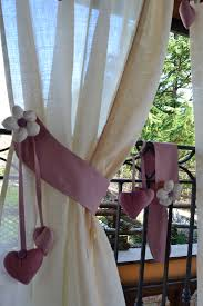 Mantovane Per Tende Fai Da Te by Countrythebluedog Facebook Cerca Con Google Tende Pinterest