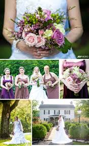 knoxville wedding photographer 109 best bridesmaids knoxville wedding photographer images on
