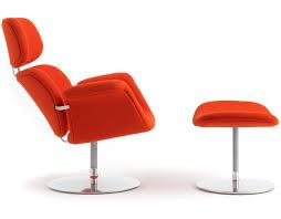 Ottoman Tulip by Tulip Chair Tulip Chair Cushion Ebay Saarinen Tulip Chair