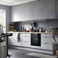 facade meuble cuisine castorama facade de meuble de cuisine facade meuble cuisine pas cher facade