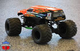toy monster trucks racing 2017 pro modified monster truck rules u0026 class information