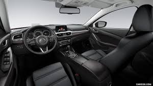 mazda interior 2017 mazda 6 wagon interior hd wallpaper 9