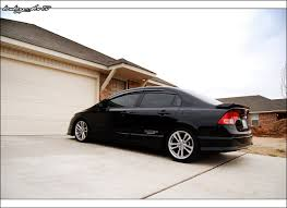 honda civic fa5 car insurance info