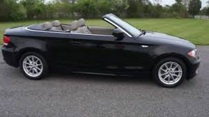 2009 bmw 128i convertible for sale 2008 bmw 128i convertible oumma city com