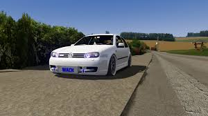 volkswagen white car volkswagen golf r32 volkswagen car detail assetto corsa database