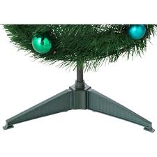 pop up paradise green christmas tree 6ft by argos amazon co uk