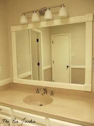 bathroom giant bathroom mirror swivel bathroom mirror x module 39