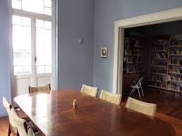 irish institute of hellenic studies at athens iihsa home