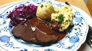 deutsche küche deutsche küche langsam kocht besser