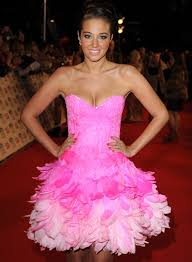 Pink Halloween Costumes Best 25 Flamingo Costume Ideas On Pinterest Halloween Costumes