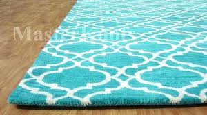 Green Area Rug 8x10 Blue Green Area Rug Nativeres Org