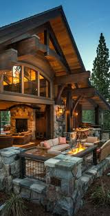 Home And Cabin Decor by 1101 Best Log Cabins U0026 Cabin Decor Images On Pinterest Log
