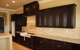 painting kitchen cabinets denver