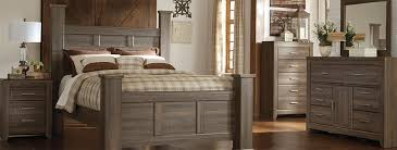 bedroom furniture columbus ohio bedroom furniture stores in columbus ohio pertaining to your own