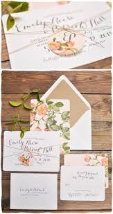 369 best wedding invitation images on pinterest marriage