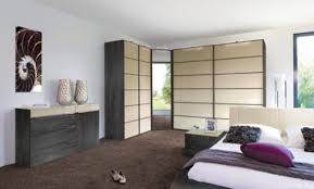 chambre maison maisons du monde brest stunning vestiaire pas cher brest but meuble