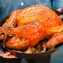 whole turkey for sale something to gobble about new global animal partnership standards
