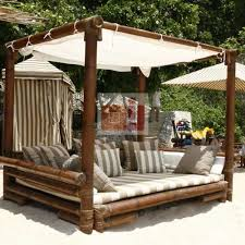 outdoor daybed canada outdoor daybed with canopy canada home