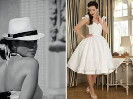 repost 40s vintage chic style for weddings imbue you i do