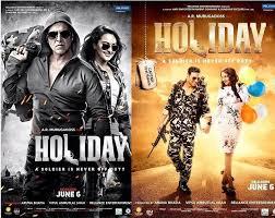 film film tersedih indonesia film film india ini wajib tonton karena isinya nggak cuma joget dan