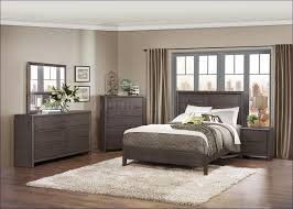 Rooms To Go Dining Sets Dining Room Sofia Vergara Bedroom Set Rooms To Go Living Room